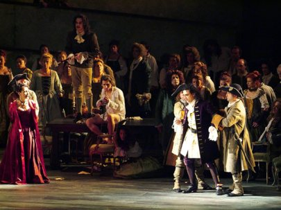 4 acte Manon - Foto Bofill