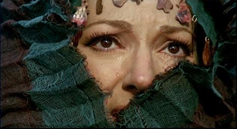 Medea (Pier Paolo Pasolini)