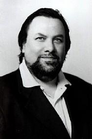 Piero Giuliacci