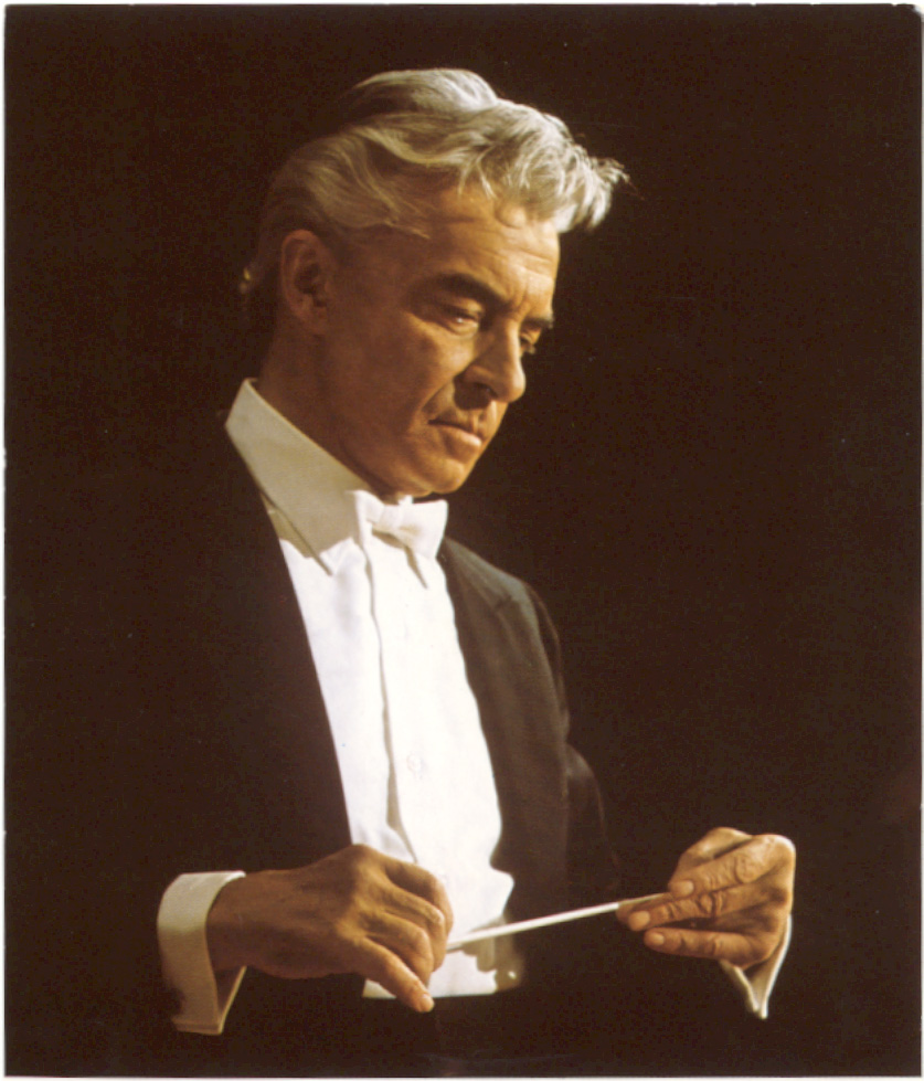 http://ximo.files.wordpress.com/2008/04/von_karajan.jpg