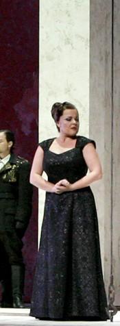 Sonia Ganassi (Ermione ROF 2008)