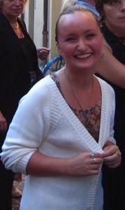 Julia Lezhneva (foto ximo)