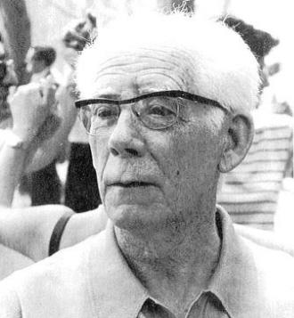 Manel Saderra i Puigferrer