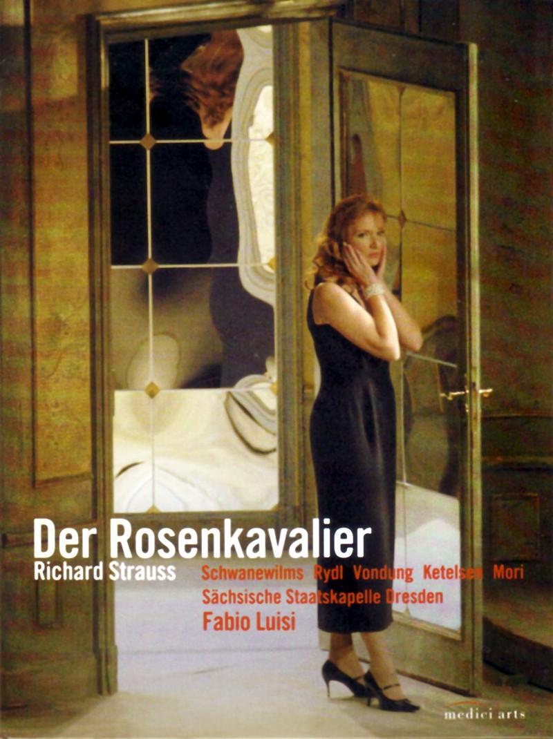 der-rosenkavalier1