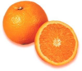 mitja-taronja
