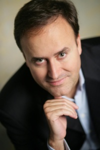 Karel Mark Chichon