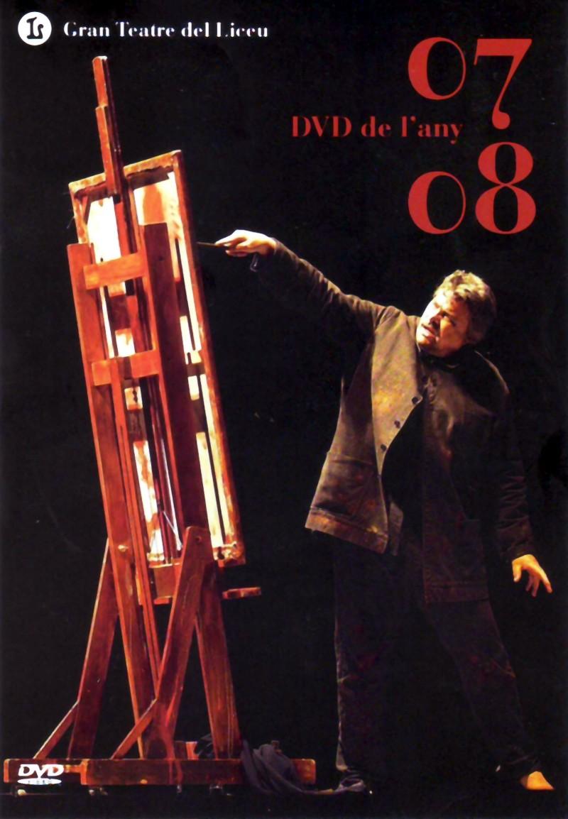 dvd-2007-2008