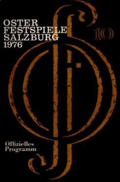 salzburg-1976
