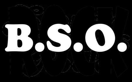 bso_1