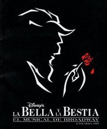 Algo que le gusta al anterior - Página 2 La-bella-y-la-bestia