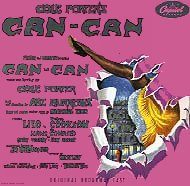 can-can-obc