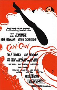 Can Can 1979