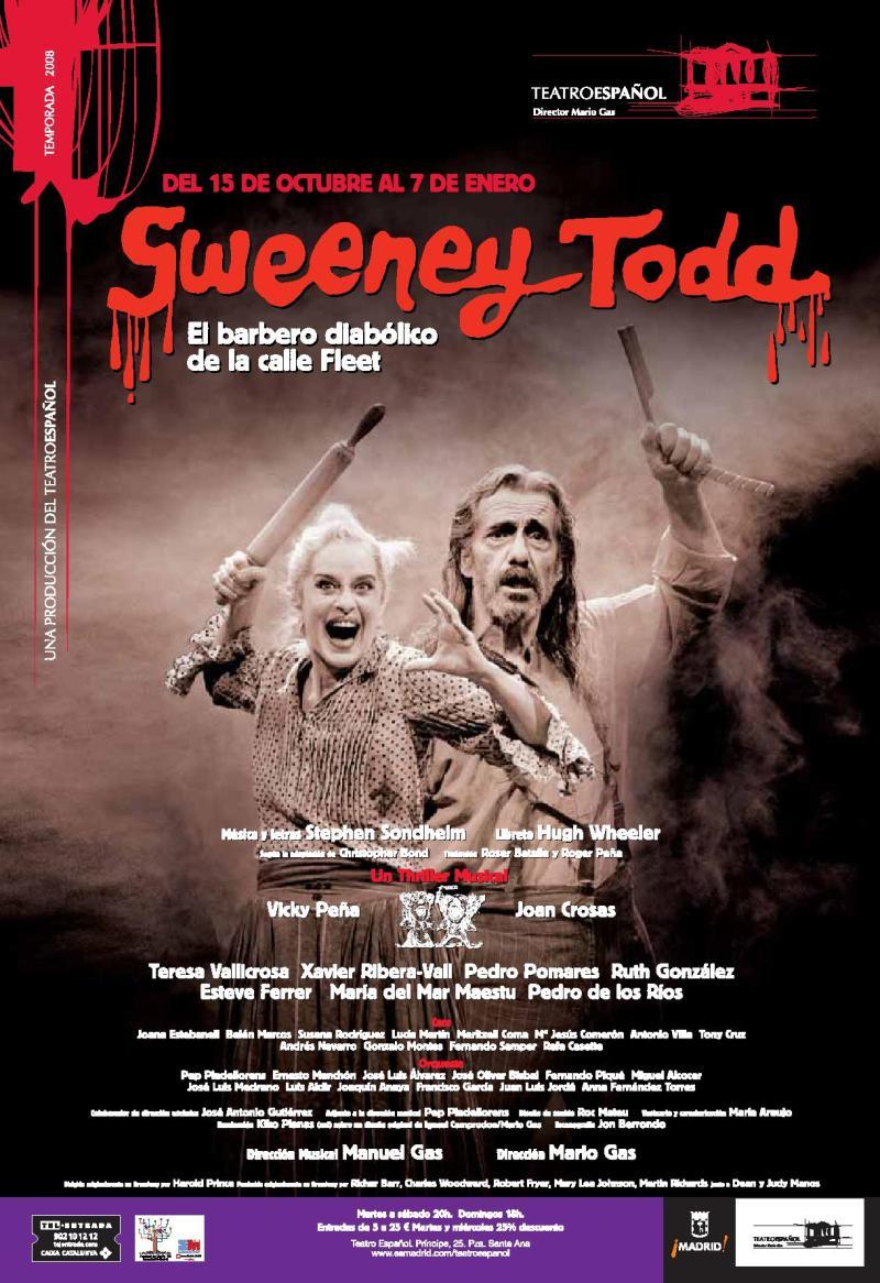 sweeney-todd_apolo