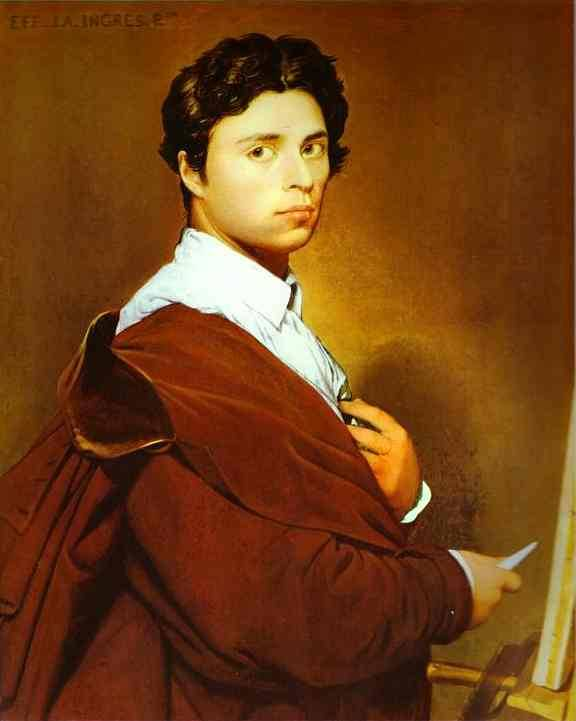 ingres_self-portrait3.jpg