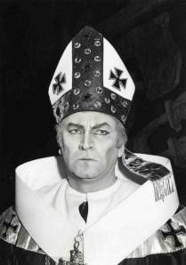 Nicola Rossi Lemeni (Becket)