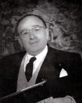Julian Braunsweg