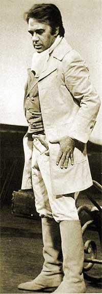 Vicente Sardinero