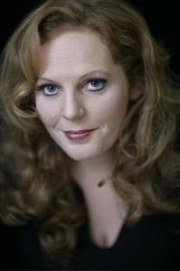 Eva-Maria Westbroeck