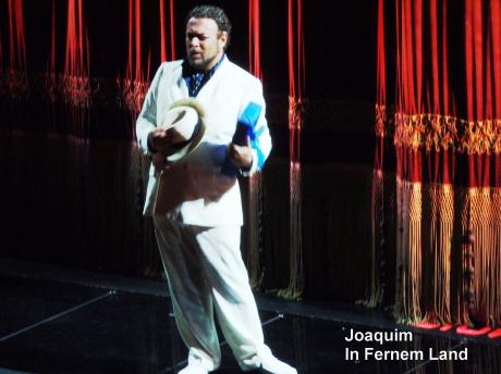 Carlo Lepore (Blansac) Teatro Rossini 18.08.2009