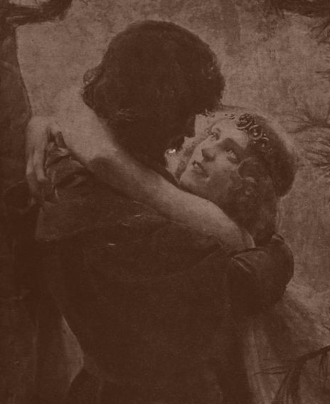 Tristan und Isolde0001