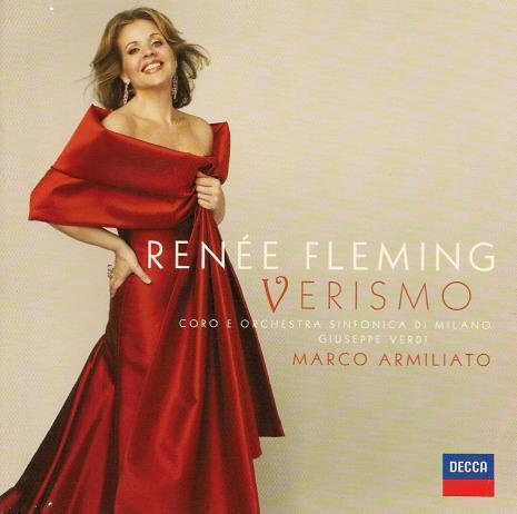 Verismo Renée Fleming0001