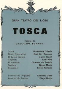TOSCA Carreras 001