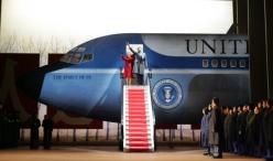 Nixon in China MET 2011_1