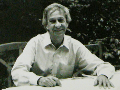 Stanley MYERS (1930-1993) Stanley-myers