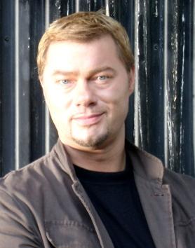 René Pape