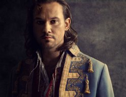 Marius K (Don Giovanni al MET)