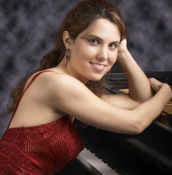 Isaac Albéniz Albeniz - Enrique Granados Granados The Best Of Classical - Los Dioses De La Música 93
