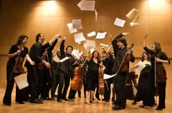 Orquestra de Cambra Terrassa 48