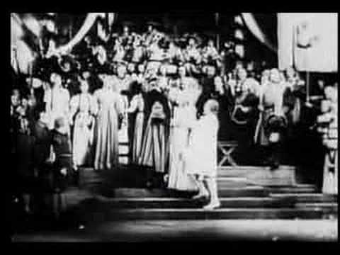 Lohengrin (Bayreuth 1936)