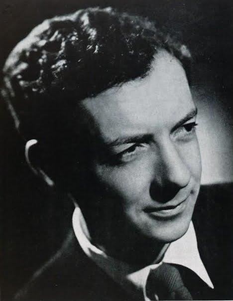 Benjamin_Britten