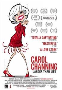 carol-channing-larger-than-life-poster