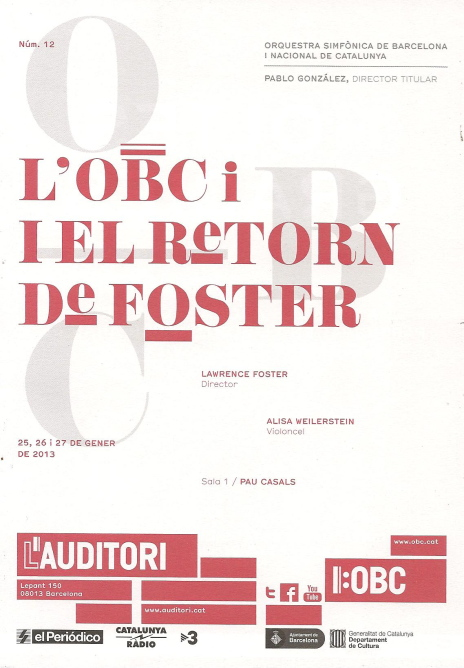 OBC Foster 002