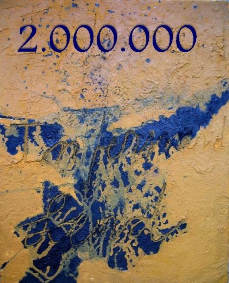 pinedo 2000000