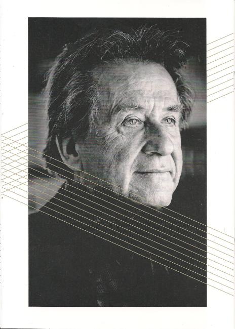 Rudolf Buchbinder
