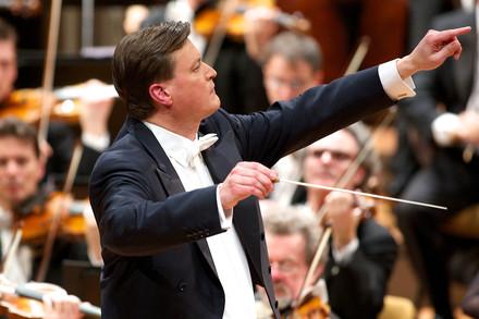 Thielemann-Verdi-DCH_0
