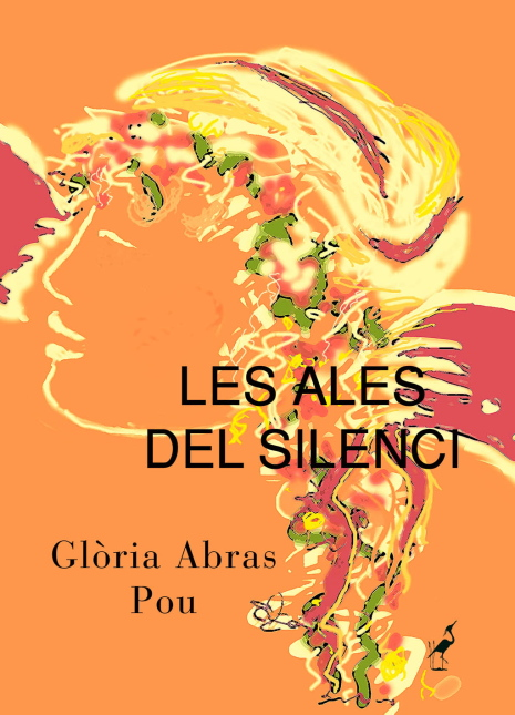 Les ales del silenci (2012) ©Olga Xirinacs i Diaz