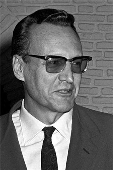 Luis Sagi VelaEFE_archivo Manuel López
