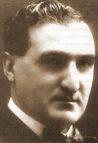Emilio Sagi Barba