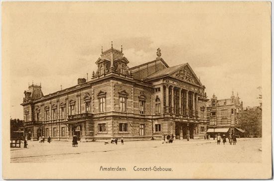 concertgebouw1930_70011