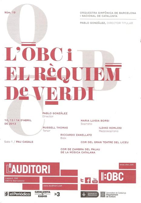 OBC Verdi 002