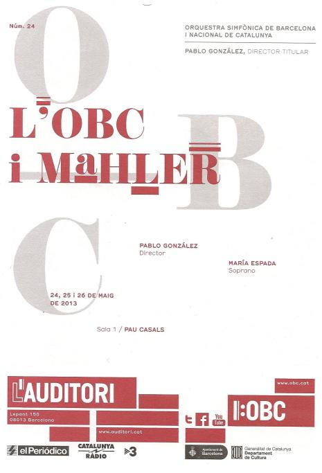 OBC 4Mahler 002