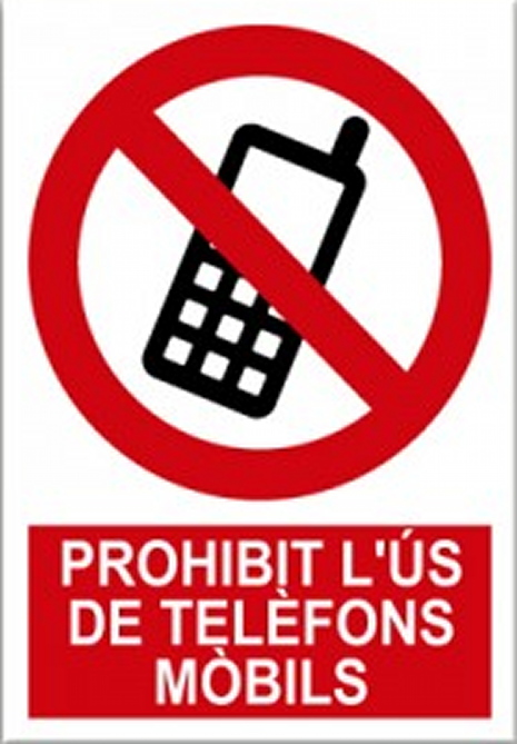 prohibit-l-us-de-telefons-mobils