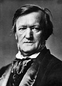 RichardWagner 1871