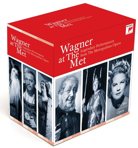Wagner at The Met_2