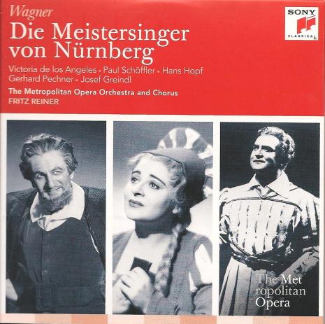 Wagner MET 009