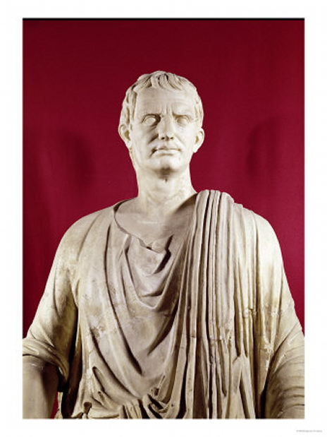 Lucius Cornelius Sulla ( AC138  – 78 AC)
